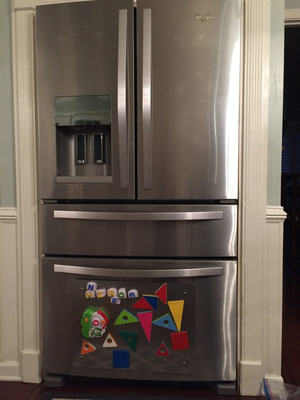 choopa-board-fridge