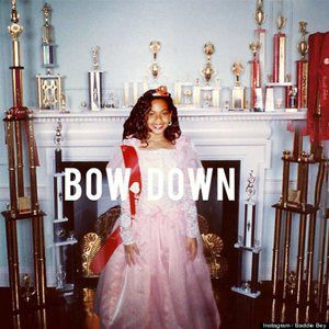Beyonce's New Song Controversy