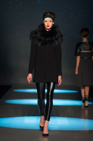Runway Report: MIZ by Izzy Camilleri