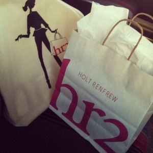 hr2: Where to shop NOW!
