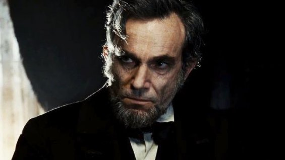 "Golden Globe Nominations Announced – ""Lincoln"" Leads"