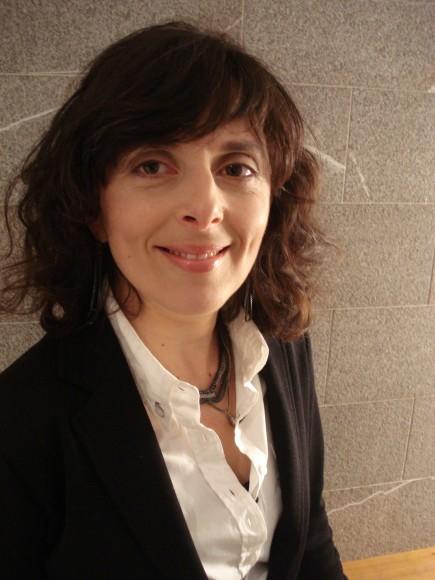 Silvia Mazzone of eboutique.com