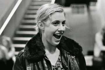 Frances-ha-laughing