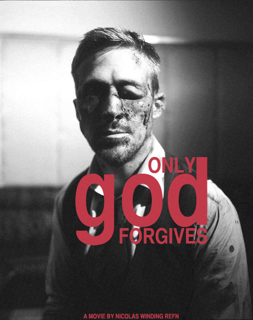 Kravitz As Gaye, Gosling Goes Gruesome