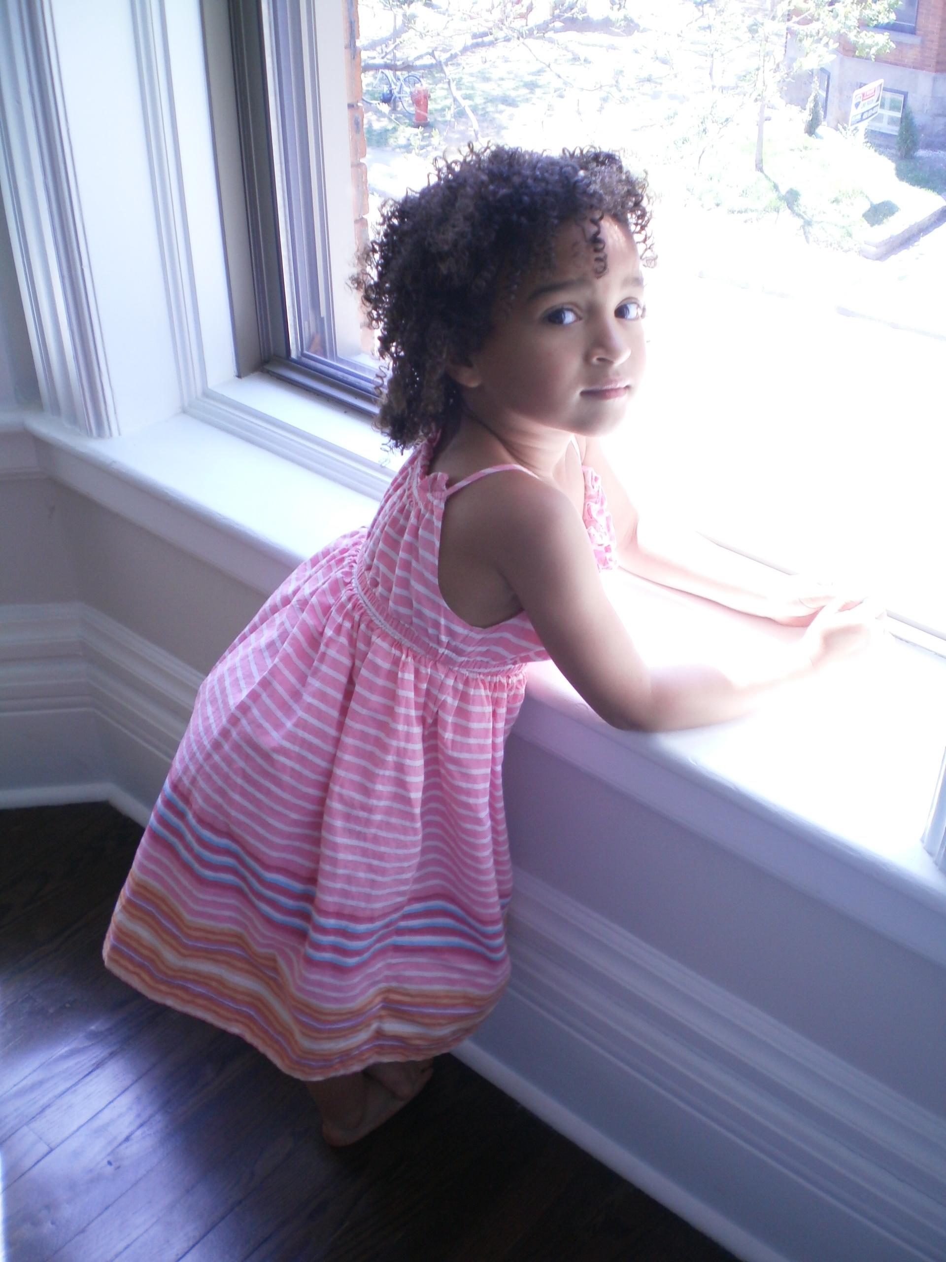 Urban Kid Closet – June 6th, 2013