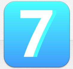 App Spotlight: The Scientific 7 Minute Workout.