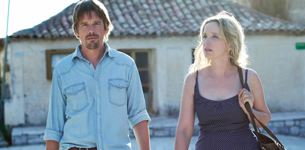 before midnight small