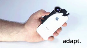 Cool Tech Gadget I want NOW!