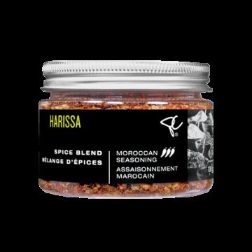 PC Black Label Harissa Spice Blend