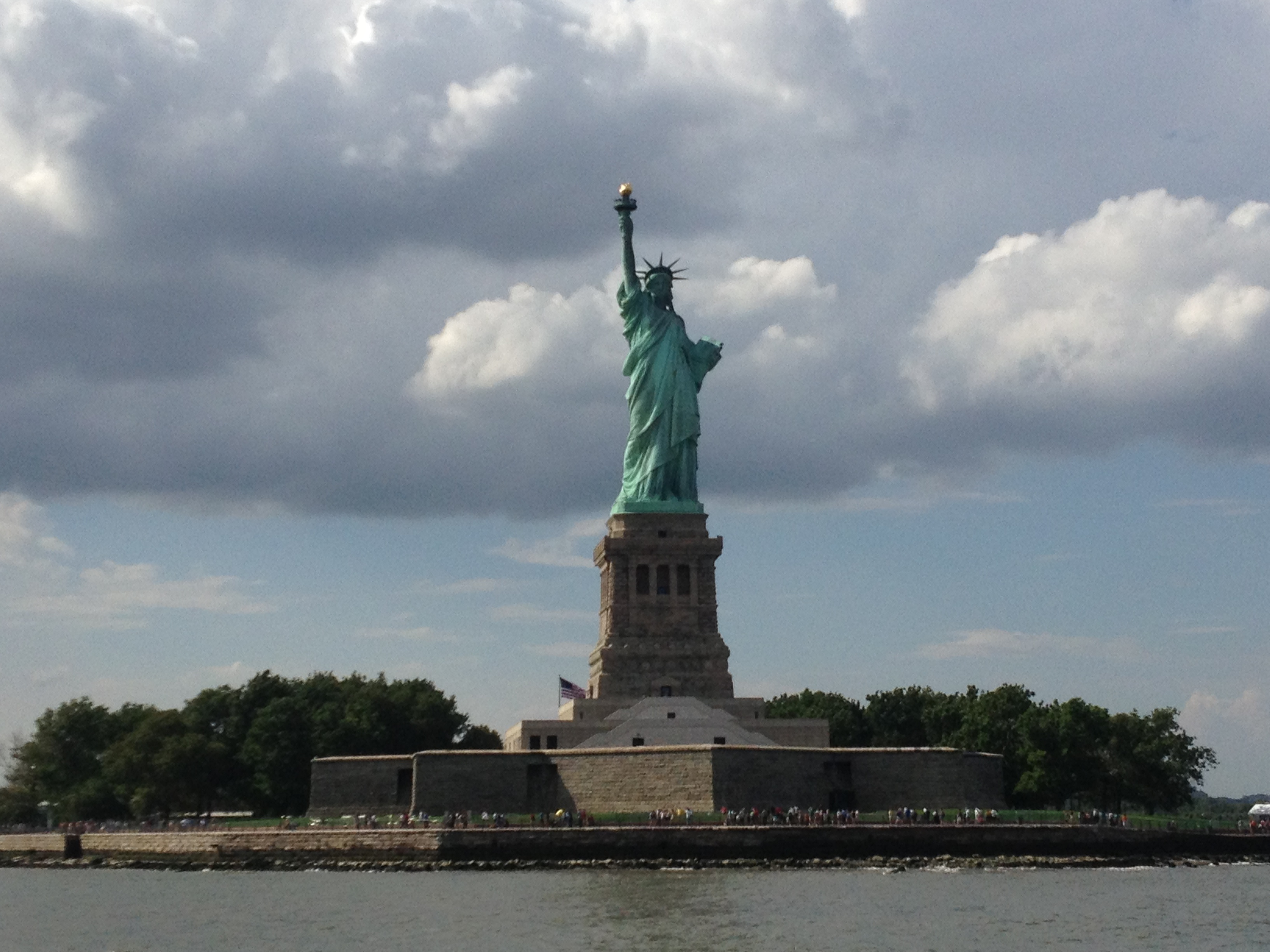 Top 5 Ways to Make New York City Your Best Family Vacation Ever