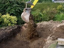 backfilling your life