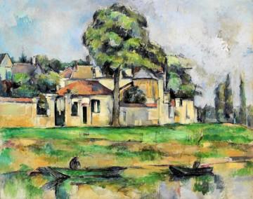 ARTISTICO - Cezanne