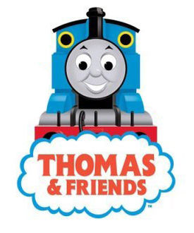 Too Much Thomas