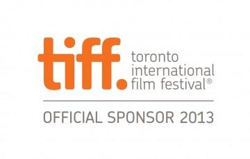 TIFF13-Official_Sponsor_logo-CMYK_R-1