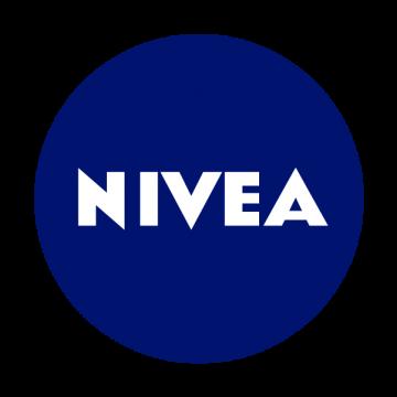120514_NIVEA_ICON_RGB