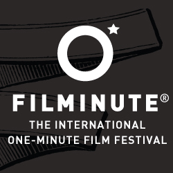 Filminute – Watch 25 Films in 25 Minutes