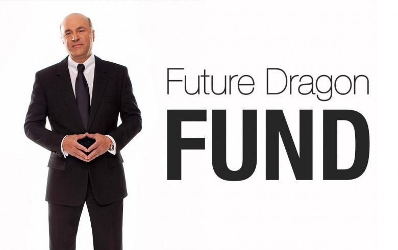 Future Dragon Fund
