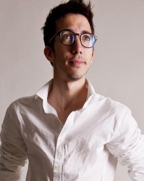 Dan Daley, Artist Producer