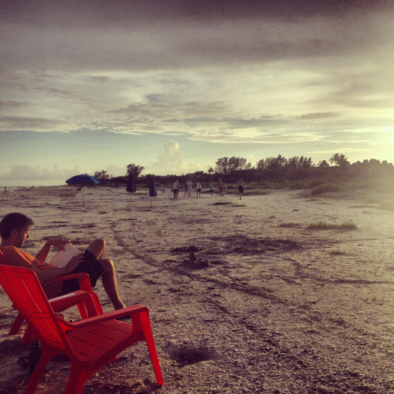 Family Friendly Travel: Sanibel Island, Florida