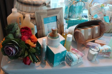 Family care products