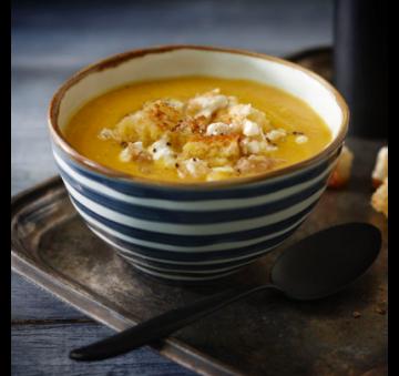 Roasted Havest Soup with Walnut Pesto.jpg.thumb.405.430.margin