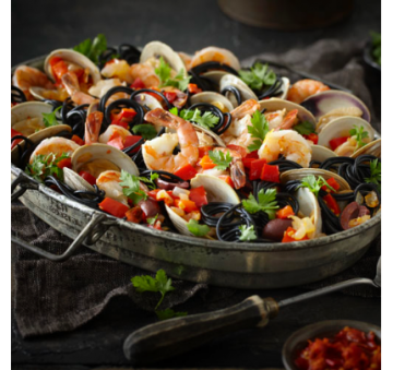Sguid Ink Pasta with Clams.jpg.thumb.405.430.margin