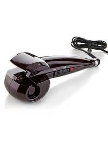 conairproduct