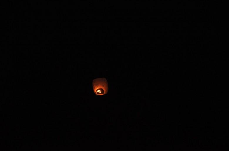 wish lantern 3
