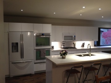 ikea cupboards whirlpool white ice appliances