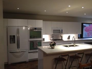 ikea cupboards whirlpool white ice appliances