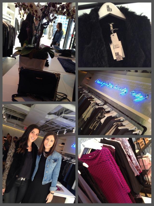 ANI + WREN Media Preview (photo credit: Sonya Davidson for Urbanmoms.ca)