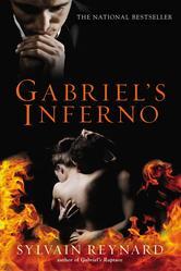 Gabriel's+Inferno