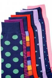 Mens-Gift-Pack-Eight-Socks-173x259