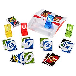 Uno-power-grab