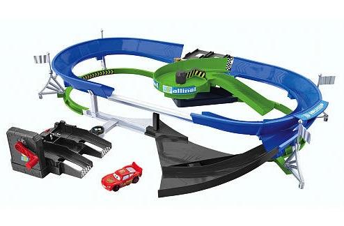 cars-hotwheels-racer