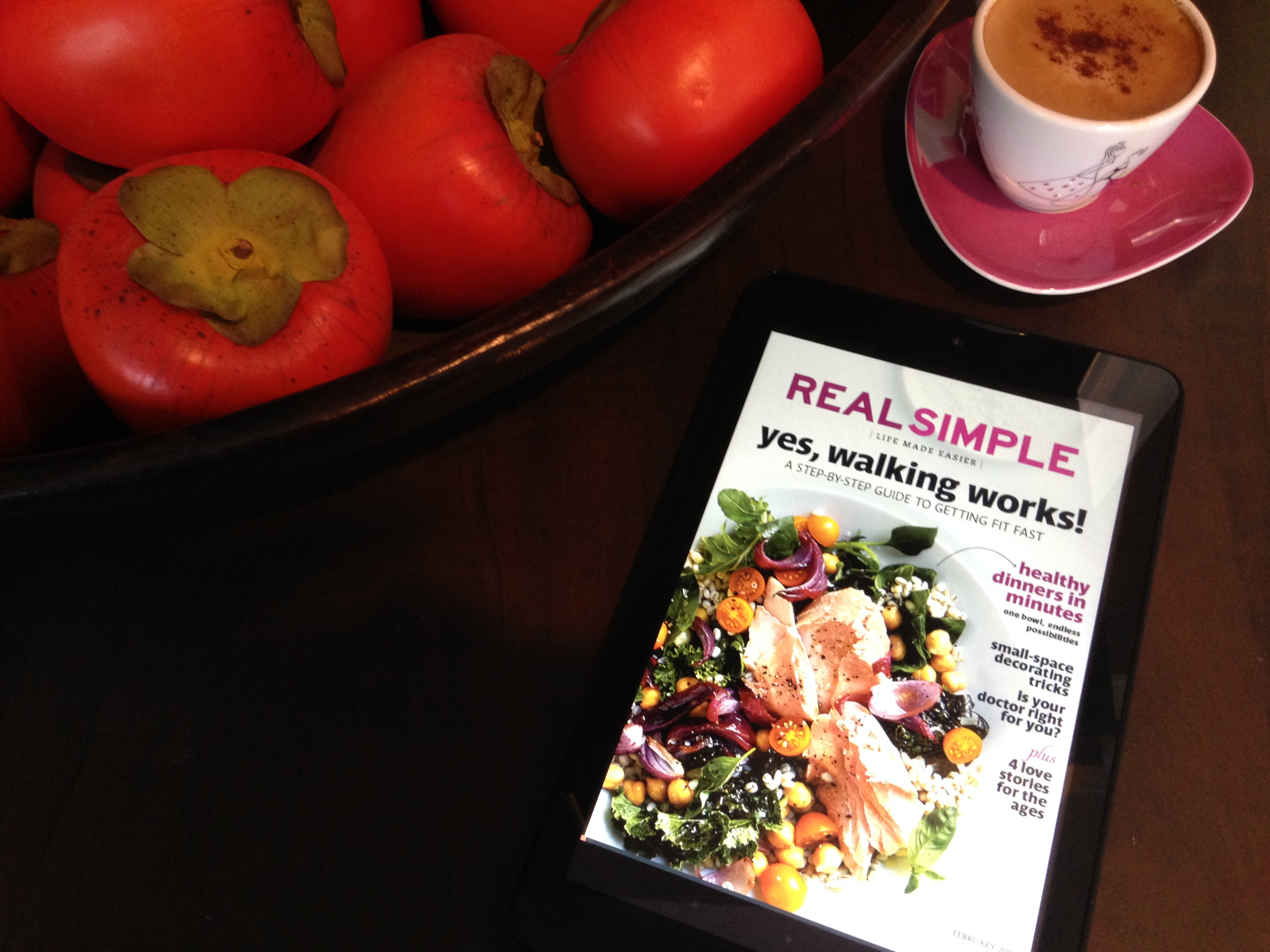 App of the WEEK: Next Issue Canada access to over 100 world's best magazines
