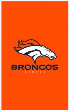 Denver Broncos Mobile App