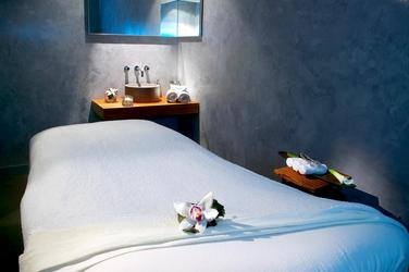 Do you need some ME TIME? Spa Week is coming!