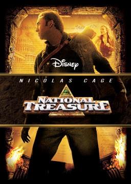 OriginalJpeg_National_Treasure_1_EN_CA_571x800