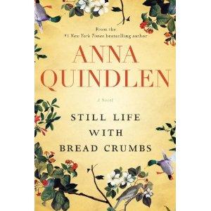 An Interview with Anna Quindlen