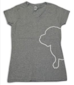 shirt-front-260x300