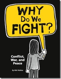 Book Review: Why Do We Fight?
