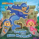 Legend+of+the+Blue+Mermaid+(Team+Umizoomi)