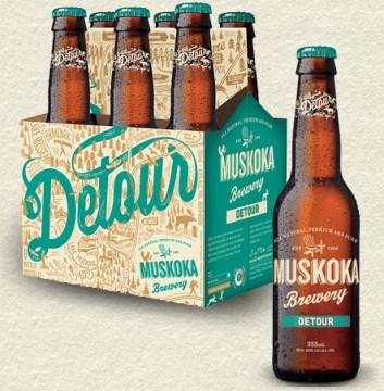 beer-detour-lg