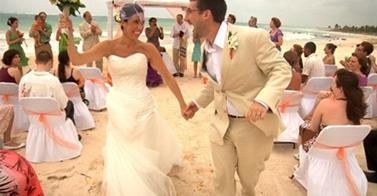 112 Weddings. Photo courtesy of HotDocs Film Festival