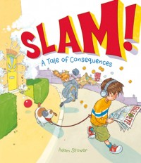 Slam_cover_bg