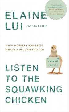listen-to-the-squawking-chicken-canada-cover-17jan14