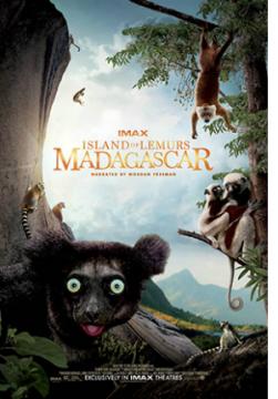 Isnad of Lemurs: Madagascar
