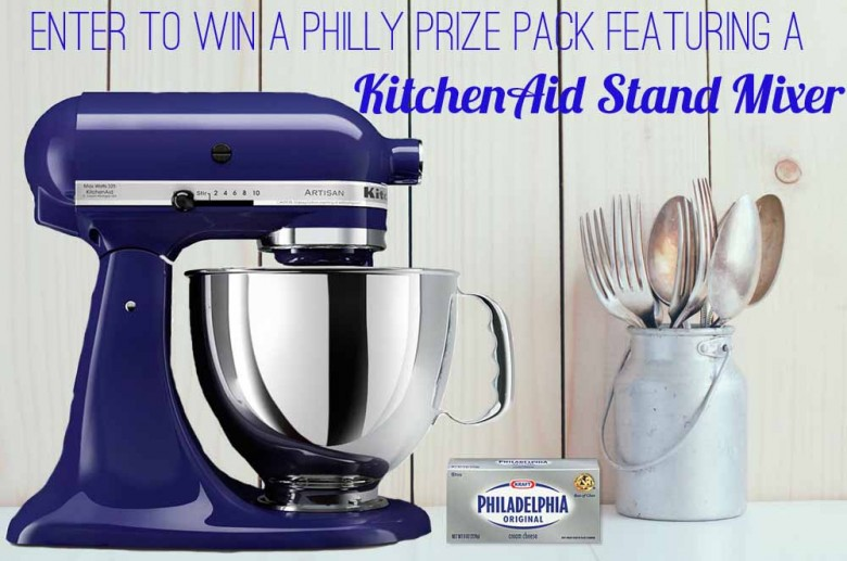 philly prize pack