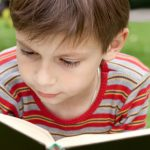 The Journey To Enthusiastic Reading: Helping Your Reluctant Reader Discover The Joy In Books